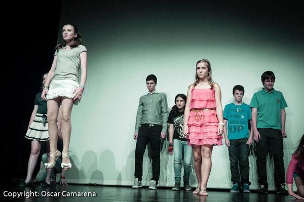 Teens (2013)