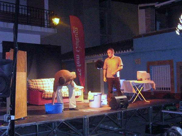 Mamant Teatre